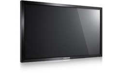 Samsung SyncMaster 650MP