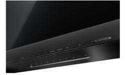 Samsung SyncMaster 700DX-2