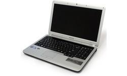 Samsung R530-JT50
