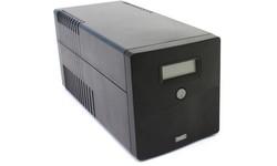 Sweex Intelligent UPS 1000VA