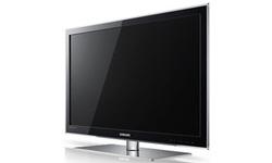 Samsung UE32C6000