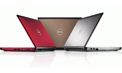 Dell Vostro 3300 (Core i3 330M)