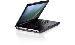 Dell Vostro 3500 (Core i5 430M)
