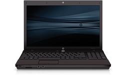HP ProBook 4510s (VQ550EA)