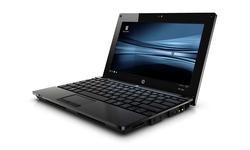 HP Mini 5102 (VQ676EA)
