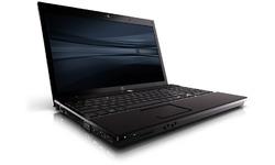 HP ProBook 4515s (VQ694EA)