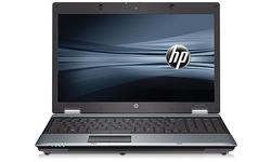 HP ProBook 6540b (WD689ET)
