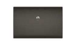 HP ProBook 4720s (WD893EA)