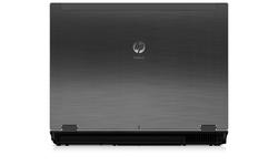 HP EliteBook 8740w (WD938EA)