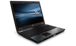 HP EliteBook 8740w (WD938ET)