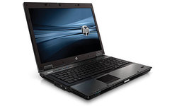 HP EliteBook 8740w (WD939EA)