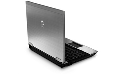 HP EliteBook 2540p (WP884AW)