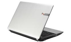 Packard Bell EasyNote TM86-GN-005