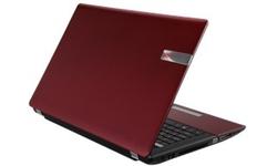 Packard Bell EasyNote TM87-GN-005