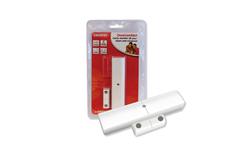 e-Domotica EM6570 Door Contact