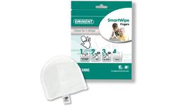 Eminent EM5650 SmartWipe Fingers