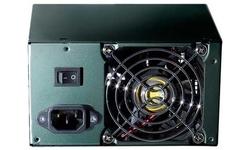 Antec Earthwatts 500W Green