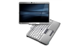 HP EliteBook 2740p (WK299EA)