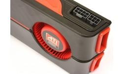 ATI Radeon HD 5870 Eyefinity6 Edition