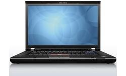 Lenovo ThinkPad T510i (NTF7VMH)