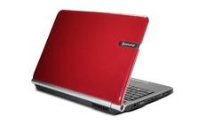 Packard Bell EasyNote TJ73-SB-445