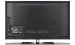 Samsung LE46C630