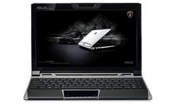 Asus Eee PC T101MT Black