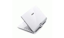 Asus Eee PC T101MT White
