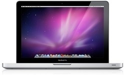 "Apple MacBook Pro 13"" (MC374N/A)"