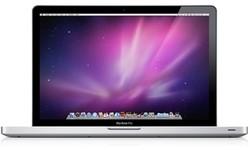 "Apple MacBook Pro 15.4"" (MC372N/A)"