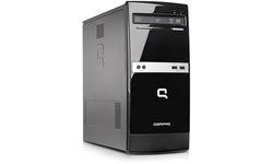 HP Compaq 500B (VW080EA)