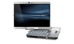 HP EliteBook 2740p (WK298EA)
