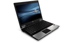 HP EliteBook 2540p (WK302EA)