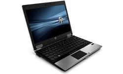 HP EliteBook 2540p (WK304EA)