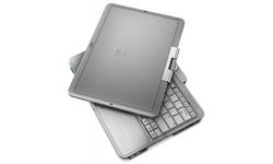 HP EliteBook 2540p (WS272AW)