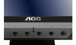 AOC 919P2+