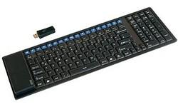KeySonic ACK-126RF