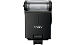 Sony HVL-F20AM