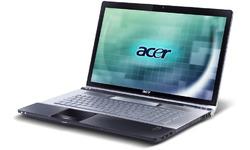Acer Aspire 8943G-334G64MN