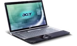 Acer Aspire 8943G-434G1TMN