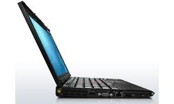 Lenovo ThinkPad X201 (NUSA2MH)