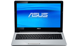 Asus UL50AT-XX021V