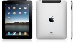 Apple iPad 3G 32GB