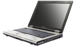 Toshiba Tecra M11-10L