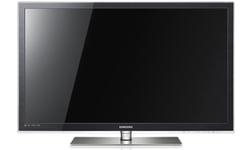 Samsung UE46C6700