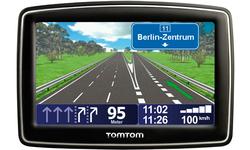TomTom XL2 IQ Routes Europe