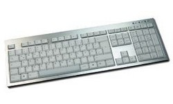 KeySonic KSK-8020 HM