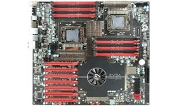EVGA Classified SR-2