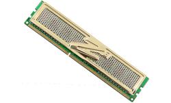 OCZ Gold 4GB DDR3-1333 CL9