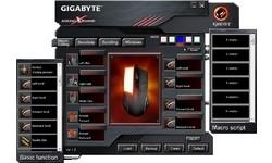 Gigabyte M8000X
